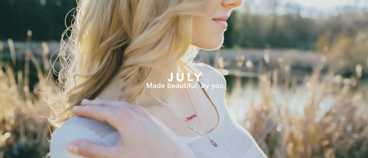 JULY-01