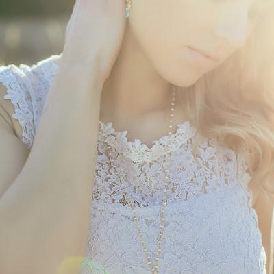crystal-quartz-necklace