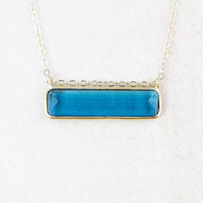 ohkuoljewelry-5294