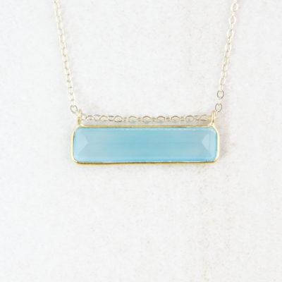 ohkuoljewelry-5302