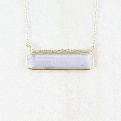 ohkuoljewelry-5308