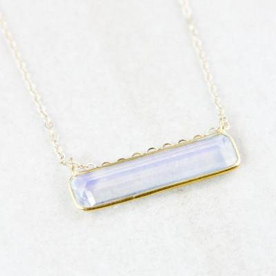 ohkuoljewelry-5310