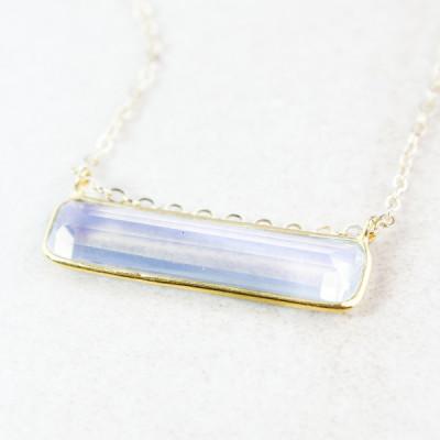 ohkuoljewelry-5314