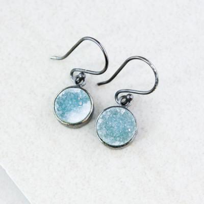 ohkuoljewelry-5326