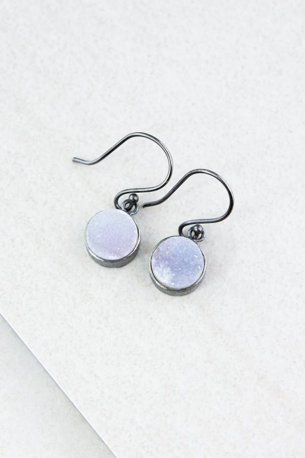 ohkuoljewelry-5329