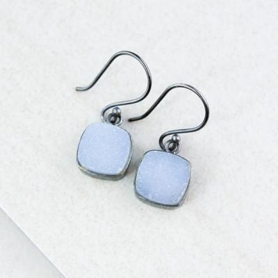 ohkuoljewelry-5330