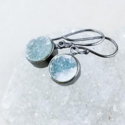 ohkuoljewelry-5366