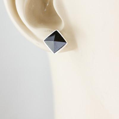 ohkuoljewelry-5384