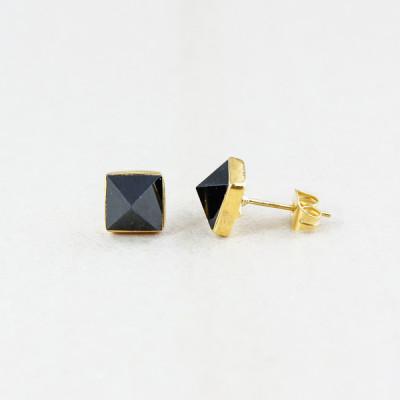 ohkuoljewelry-5387