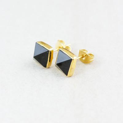 ohkuoljewelry-5388