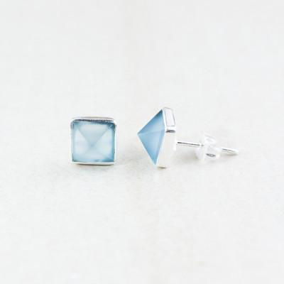 ohkuoljewelry-5390