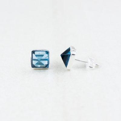 ohkuoljewelry-5394