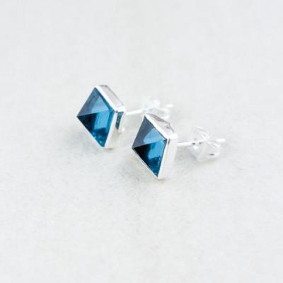 ohkuoljewelry-5396