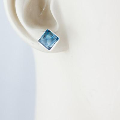 ohkuoljewelry-5398