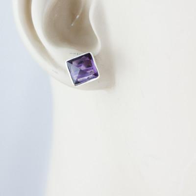 ohkuoljewelry-5399