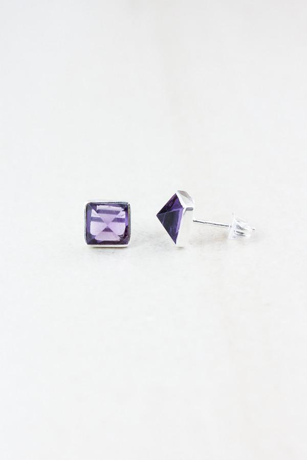 ohkuoljewelry-5401