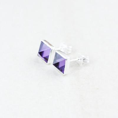 ohkuoljewelry-5403
