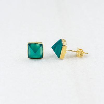 ohkuoljewelry-5409