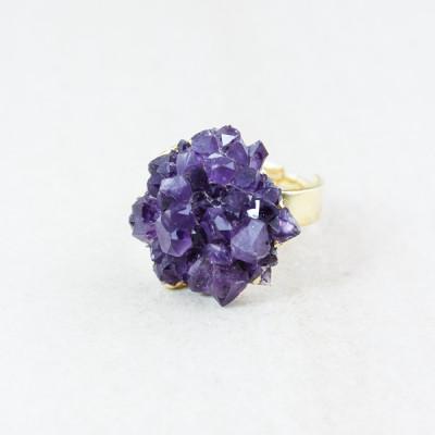 ohkuoljewelry-5414