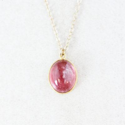 ohkuoljewelry-5544