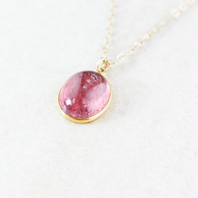 ohkuoljewelry-5545