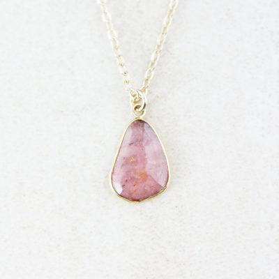 ohkuoljewelry-5549