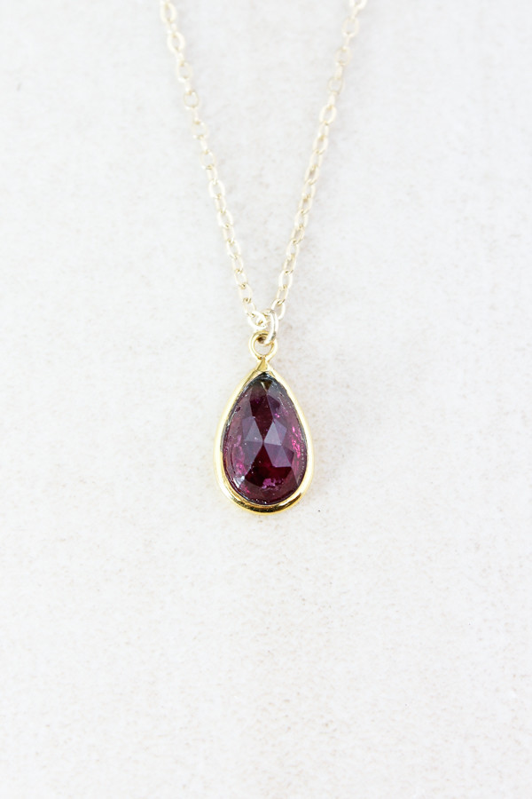 ohkuoljewelry-5553