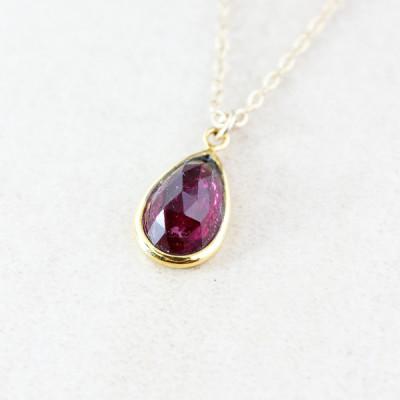 ohkuoljewelry-5554