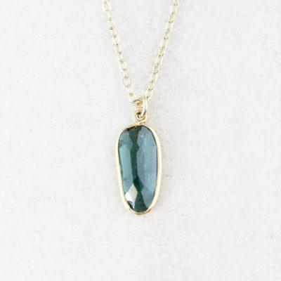ohkuoljewelry-5560