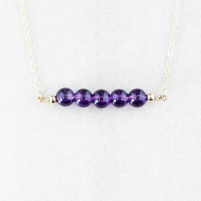 ohkuoljewelry-5568
