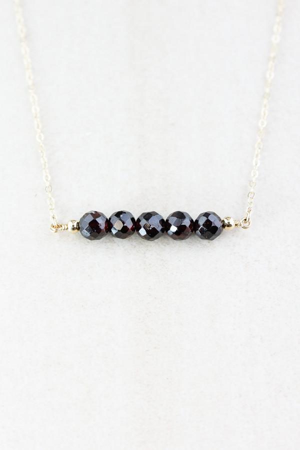 ohkuoljewelry-5576