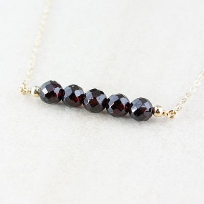 ohkuoljewelry-5577