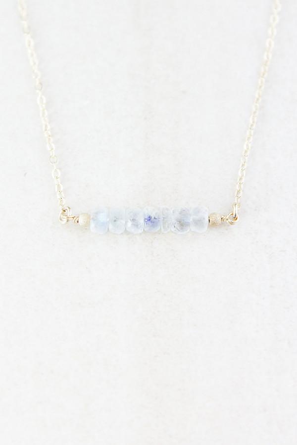 ohkuoljewelry-5580