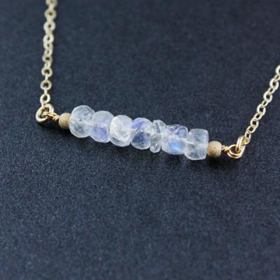 ohkuoljewelry-5589