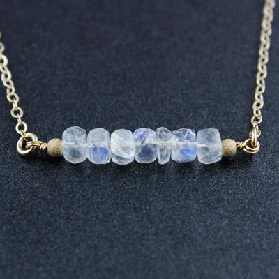 ohkuoljewelry-5590