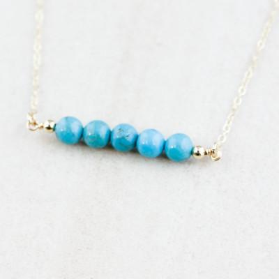 ohkuoljewelry-5598