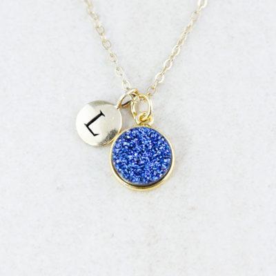 ohkuoljewelry-6927