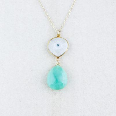ohkuoljewelry-6937-2