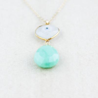 ohkuoljewelry-6939
