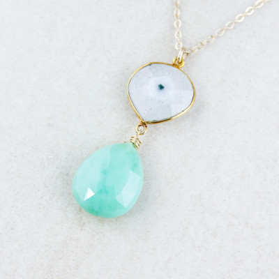 ohkuoljewelry-6941