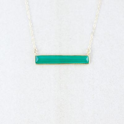 ohkuoljewelry-7166