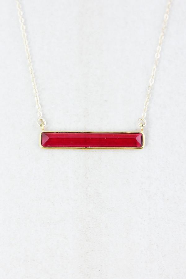 ohkuoljewelry-7171