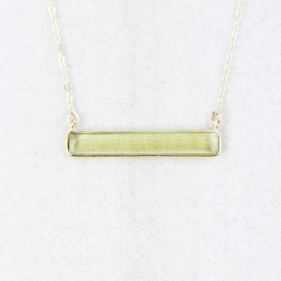 ohkuoljewelry-7177