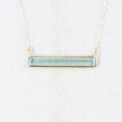 ohkuoljewelry-7181