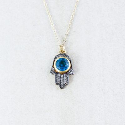 ohkuoljewelry-7189