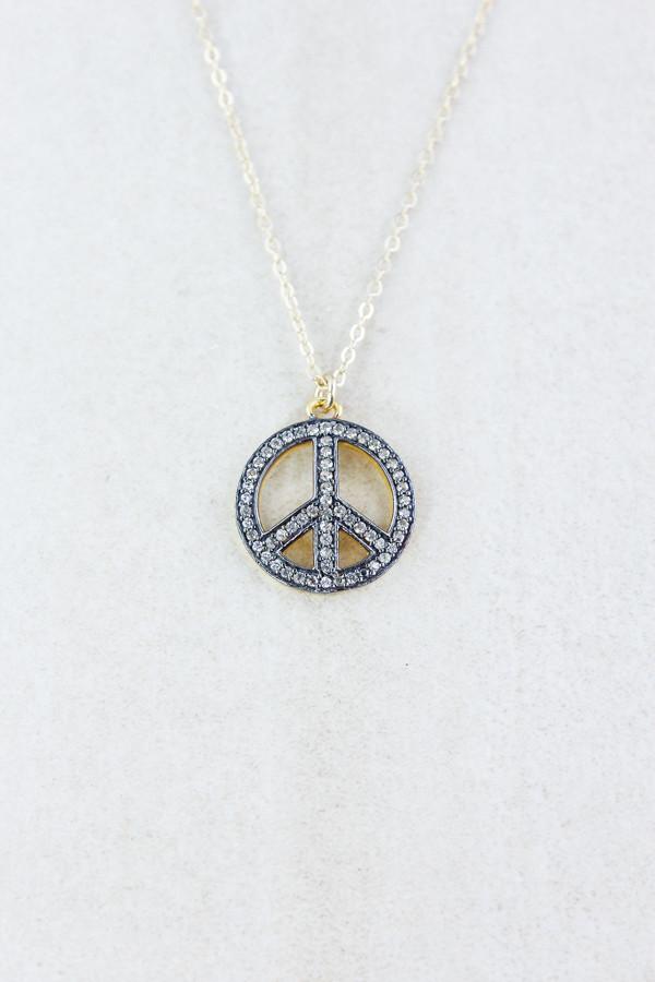 ohkuoljewelry-7192