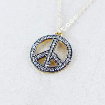 ohkuoljewelry-7193
