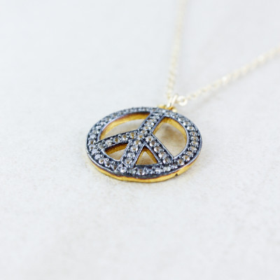 ohkuoljewelry-7194