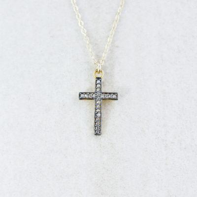 ohkuoljewelry-7198