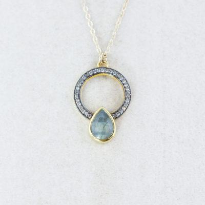 ohkuoljewelry-7207